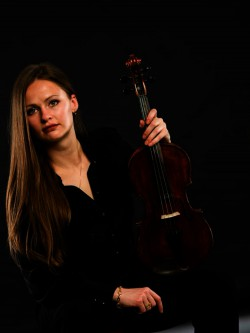 Alona Wetrowa