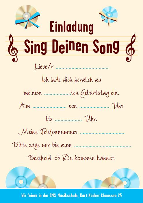 CMS_Kindergeburtstag_Einladung_Blau