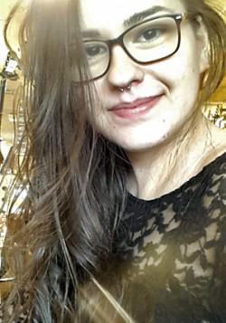 Celina Carstens