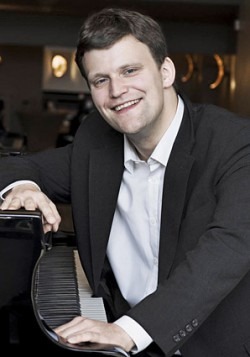 Christian Schällert