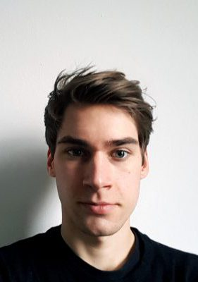 Daniel Grothkopf