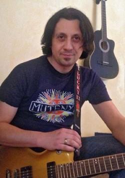 Igor Isanto
