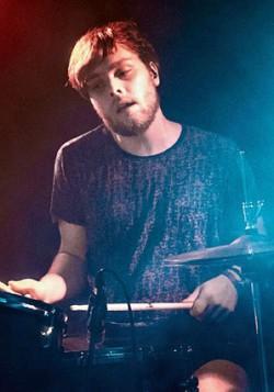 Jasper Großmann
