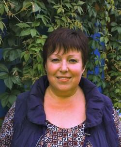 Ludmilla Remer