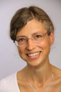 Rebecca Bastemeyer