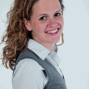 Steffi Schafforz_CMS-Musikschule