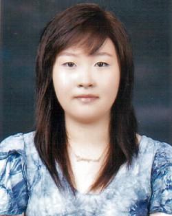Yeong-A Choe