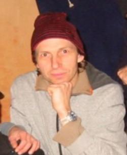 Klaus Nowakowski