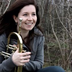 Birgit Löwy